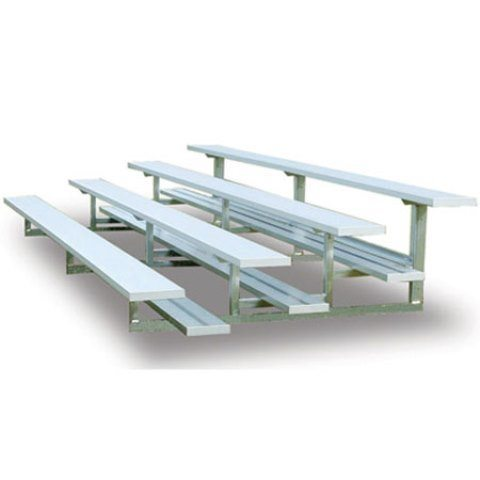 Rental store for BLEACHER SEATING in Raleigh NC