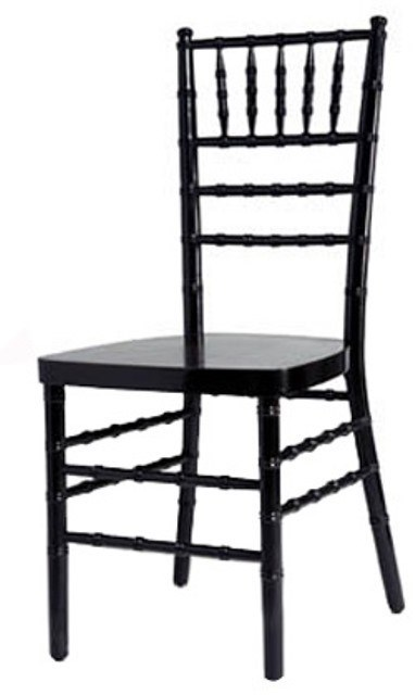 Rental store for CHIAVARI CHAIRS in Raleigh NC