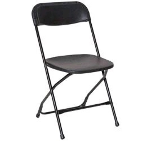 Rental store for FOLDING CHAIRS in Raleigh NC