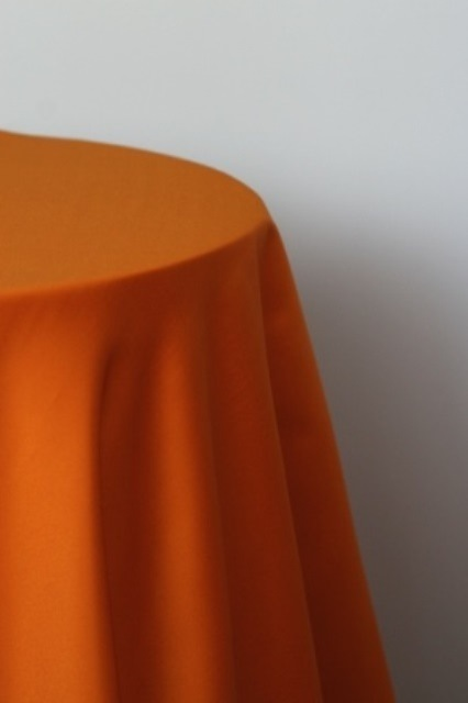 Rental store for ORANGE LINENS in Raleigh NC