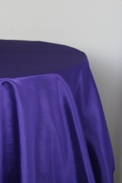 Rental store for PURPLE LINENS in Raleigh NC