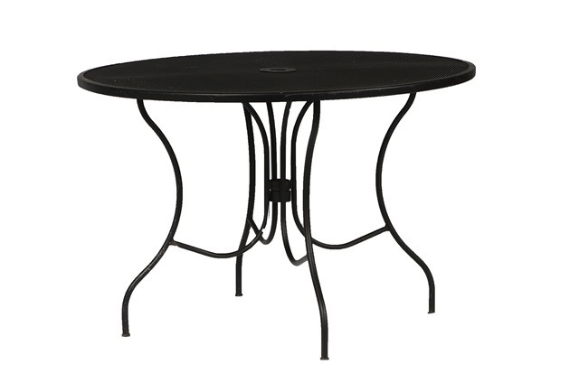 Rental store for UMBRELLA TABLES in Raleigh NC