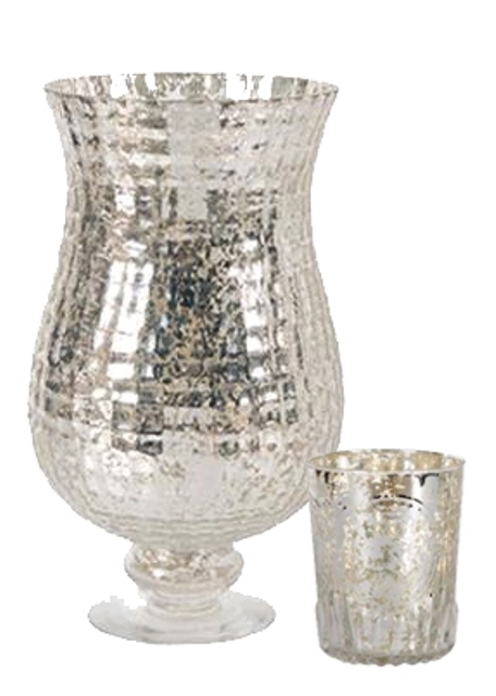 Rental store for VASES AND VOTIVES in Raleigh NC