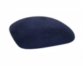 Rental store for CHAMELEON NAVY SUEDE CAP in Raleigh NC