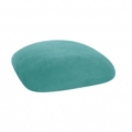 Rental store for CHAMELEON TURQUOISE SUEDE CAP in Raleigh NC