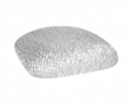 Rental store for CHAMELEON ATOMIC SILVER STRETCH KNIT CAP in Raleigh NC