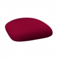 Rental store for CHAMELEON CRANBERRY STRETCH KNIT CAP in Raleigh NC