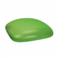 Rental store for CHAMELEON LIME METALLIC STRETCH KNIT CAP in Raleigh NC