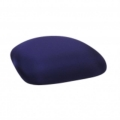 Rental store for CHAMELEON NAVY STRETCH KNIT CAP in Raleigh NC