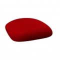 Rental store for CHAMELEON RED STRETCH KNIT CAP in Raleigh NC