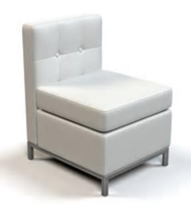Prime White Leather Mid Frame Sectional Rentals Raleigh Nc Where Camellatalisay Diy Chair Ideas Camellatalisaycom