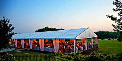 Event Rentals In Raleigh Nc Party Rental In Raleigh